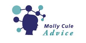 Dear Molly Cule: Negotiating a Postdoc's Salary