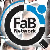 "Join ""Find a Biophysicist (FaB)"" Network"
