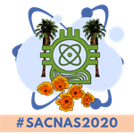Greetings from Cyberspace! BPS makes its Virtual Appearance at SACNAS 2020