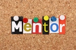 What Happened to Mentoring:  My Views on Why It Is Sometimes Lacking
