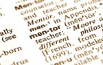 What Happened to Mentoring: Offering Solutions