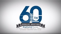 Preview of BPS 60th Annual Meeting in LA