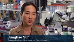 Department of Bioengineering, Rice University-...