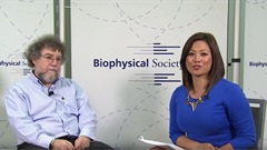 Crisis in Research Funding - 2014 Biophysical...