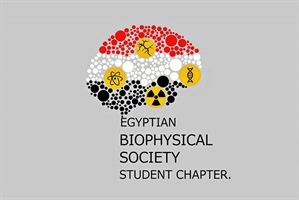 Egyptian Biophysical Society Student Chapter
