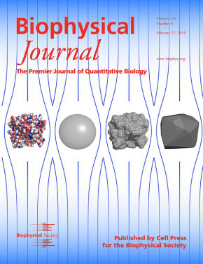 Biophysical Journal