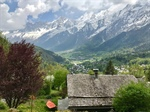 Multiscale Modeling of Chromatin: Bridging Experiment with Theory - Les Houches 2019