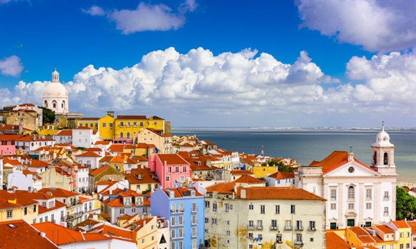 Lisbon Biophysics Networking Meeting: From Protein Dynamics to Membrane Biophysics