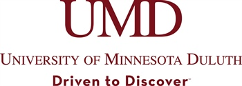 The University of Minnesota Duluth Student Chapter