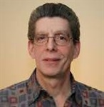 Know the Biophysical Journal Editor: Alan Grodzinsky