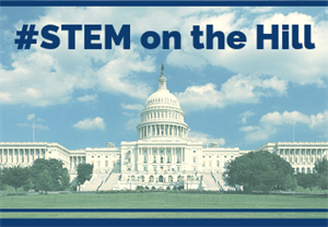 Congressional Scientists: Congress Welcomes New Members with STEM Backgrounds