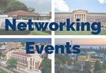 Spring 2019 Networking Events
