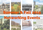 Announcing Summer & Fall 2019 BPS Networking Events
