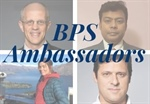 BPS Announces Inaugural Class of Ambassadors