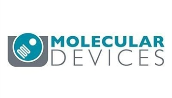 Molecular Devices, Inc.
