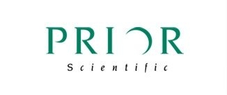 Prior Scientific, Inc.