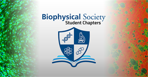 BPS is Proud to Announce Four New Student Chapters