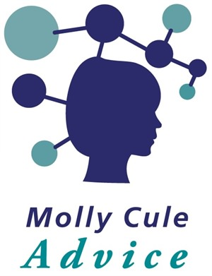 Dear Molly Cule:  Negotiating the Start-up Package