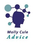 Dear Molly Cule: Should I Bring Undergrads to the Annual Meeting?