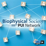 BPS Announces Newly-Formed PUI Network