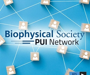 The BPS PUI Network