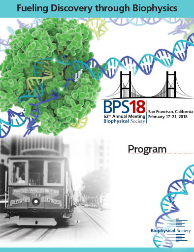 BPS Program Guide for 62nd Annual Meeting