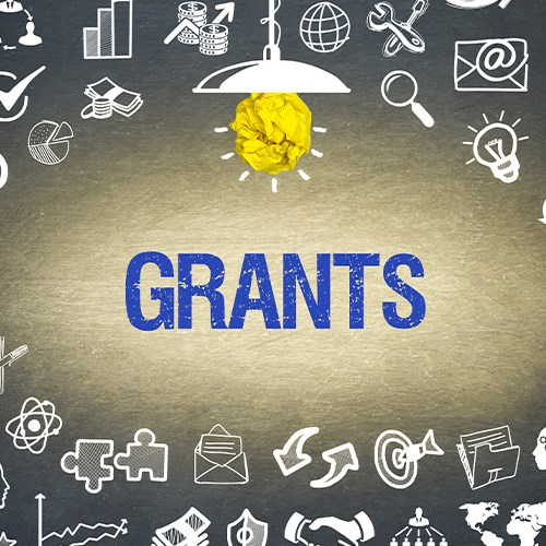 Expert Insight into Crafting NIH Grants (NIH) - Biophysics Week Webinar