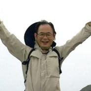 Kazuhiko Kinosita Memorial Fund