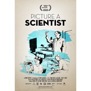 """Picture A Scientist"" Movie Screening"