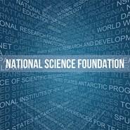 Inside Perspectives and Opportunities: NSF Grants - Biophysics Week Webinar