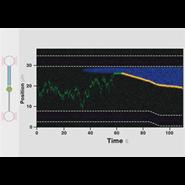 2022 Single-Molecule Forces, Manipulation & Visualization Subgroup