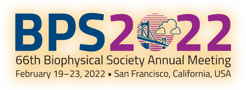 Bps Calendar 2022.The Biophysical Society Meetings Events Annual Meeting 2022 Annual Meeting